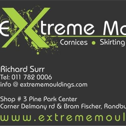 Extreme Mouldings Extrememoulding Twitter