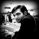 Suraj Rajendran (@1967suarj) Twitter