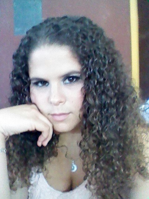 Sandra Rodriguez Nude Photos 100