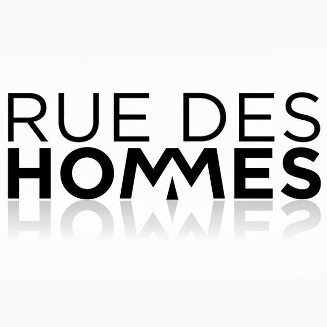 rue des hommes ruedeshommes twitter. Black Bedroom Furniture Sets. Home Design Ideas