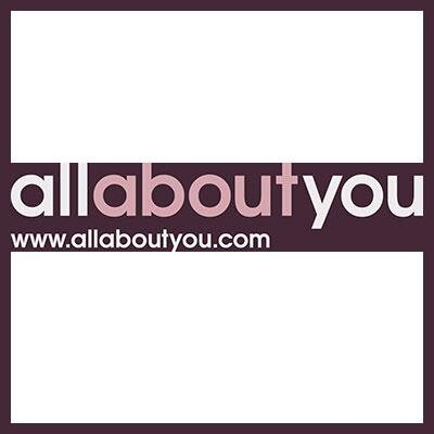 @allaboutyoucom