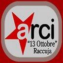 ARCI 13 Ottobre (@13ARCI) Twitter