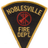 Noblesville Fire