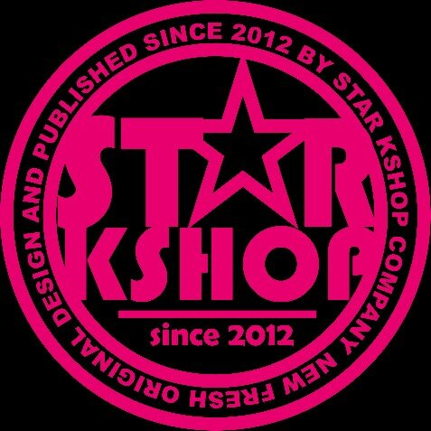 Star K 36