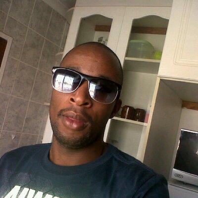 Tswana guys