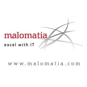@malomatia