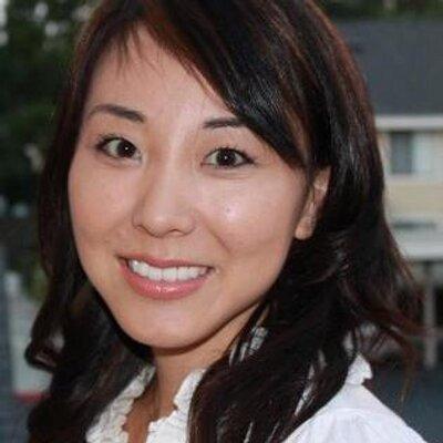 Hannah Choo on Muck Rack