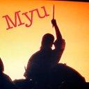 Myu (@02240417) Twitter