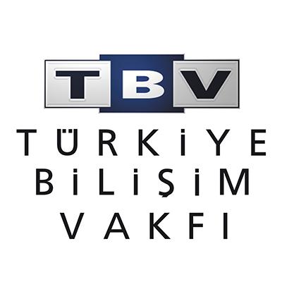 TürkiyeBilişimVakfı
