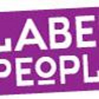 Custom Labels Direct (@CustomLabels_D) | Twitter
