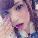Momoko (@0321ove) Twitter