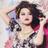Selena Gomez Packs