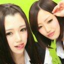 Chisato. (@051817Chisato) Twitter