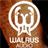 WalrusAudio