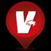 Valarm Profile Image