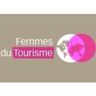 Femmes du Tourisme