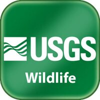 USGS Wildlife Health