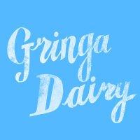 Gringa Dairy
