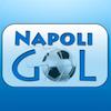 Napoligol.it