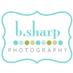 @BSharpPhotoKC
