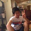 伊東祥吾 (@0806Shogo) Twitter