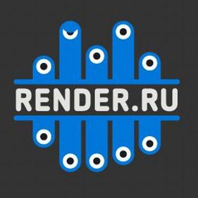 Рабочие прокси socks5 Россия для накрутки статистики