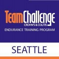 TeamChallengeSeattle | Social Profile