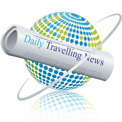 HSM | Daily Travelling News