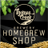 ThomasCreekHomebrew