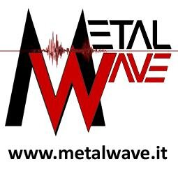 METALWAVE