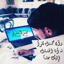الشمري   (@00561b61aa614ca) Twitter