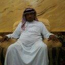 ابوموسى  (@0553371138) Twitter