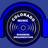 Colorado Music Business Organization- COMBO