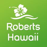 Roberts Deluxe Island Tour