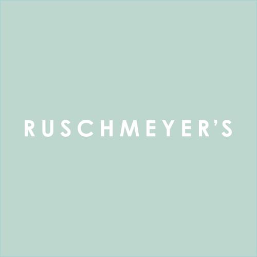 @Ruschmeyers