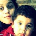 Miica Castillo (@11Mica15) Twitter