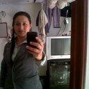 Luz Dary Cuervo  (@58dary) Twitter