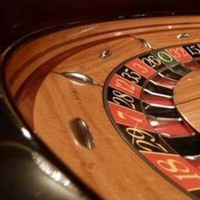 neue no deposit casinos