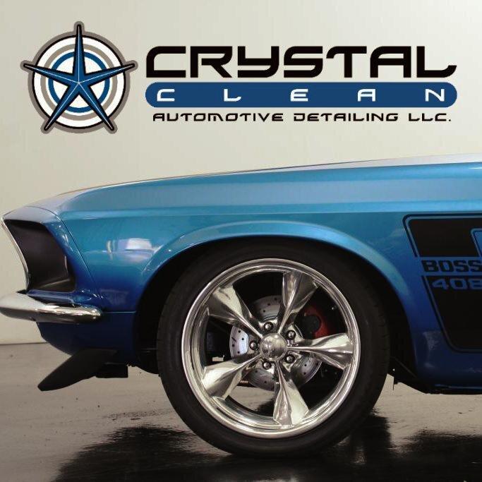 @Crystal_Clean