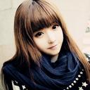 Yang Naomi  (@00YNaomi) Twitter