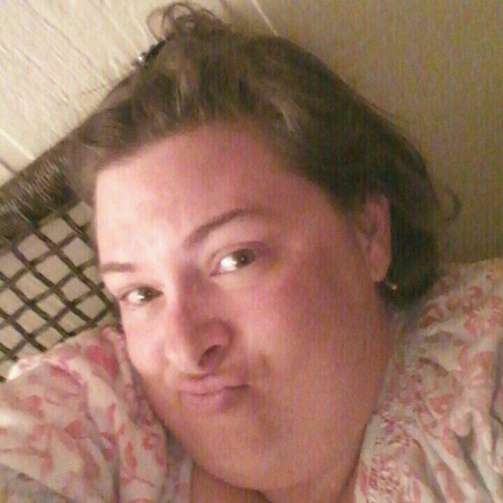 Wendy Martel nude 633