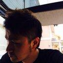 kiyoharu (@57RU77) Twitter