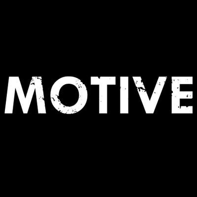 @MotiveABC