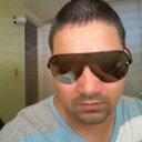 Kennel Garcia (@11Kennel) Twitter