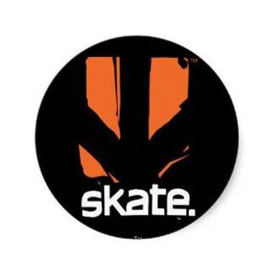 Skate 3 master on Twitter: