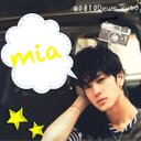 mia (@0810Drum_yuto) Twitter