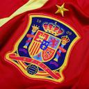 Photo of Futbol_Espanol's Twitter profile avatar