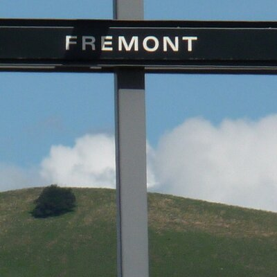 Around Fremont | Social Profile