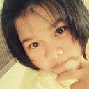 Groo Ei Noo Pe Tong (@13adb36e987c437) Twitter