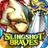 The profile image of SlingshotBrave